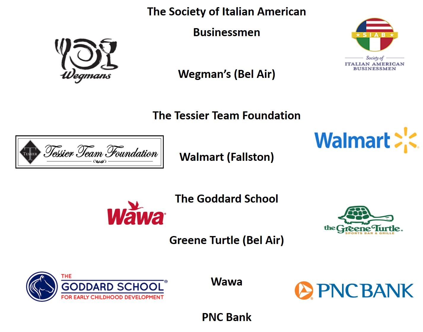2017-2018 Sponsors 2