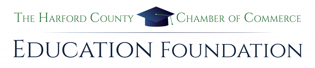 Scholarships - Education Foundation - Harford Chamber of